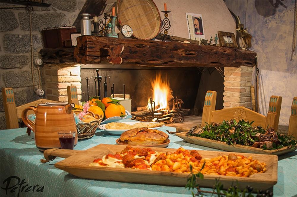 Sardinian-Dinner-268162917